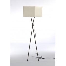 Lampa podłogowa  AMARETTO  2386