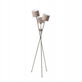Lampa podłogowa  OLAF 1754