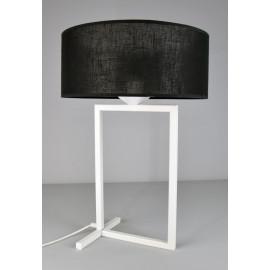 Lampa  stołowa  PROFI MEDIUM WHITE   2520