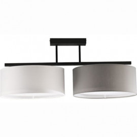 Lampa sufitowa URSYN 3064