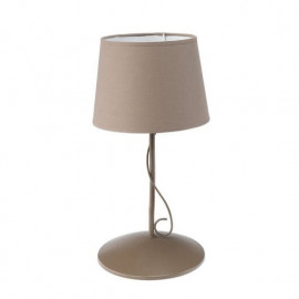Lampka stołowa  KLAUDIA  1968