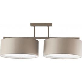 Lampa sufitowa  UGANDA 3051