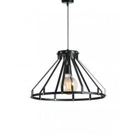 Lampa wisząca  BARI  3886