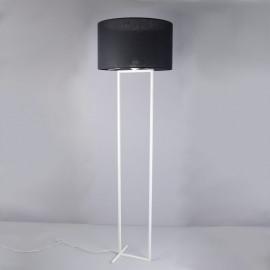 Lampa podłogowa PROFI BIG WHITE 2514