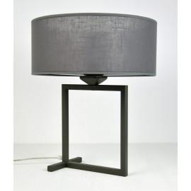 Lampka stołowa  PROFI SMALL GRAY  2518
