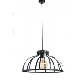 Lampa wisząca  VIGO  4005