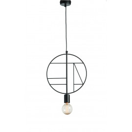 Lampa wisząca  KORSYKA   3904