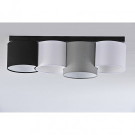 Lampa sufitowa PRZED ŚWITEM 3691