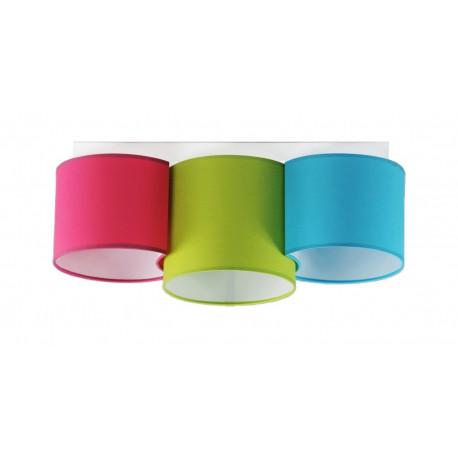 Lampa sufitowa  KSIĘZYC W NOWIU 3660