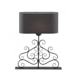Lampka stołowa  PARA ART 2539