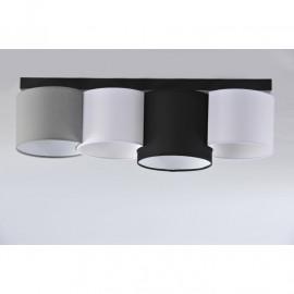 Lampa sufitowa  PRZED ŚWITEM 3690