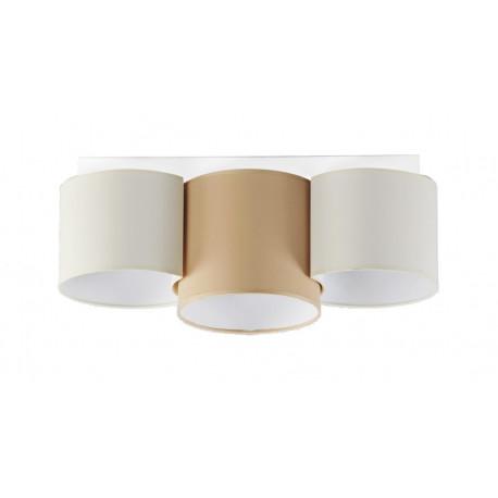 Lampa sufitowa  KSIĘŻYC W NOWIU  3659
