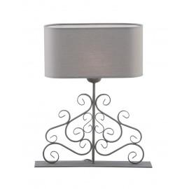 Lampa stołowa  PARA ART  2541
