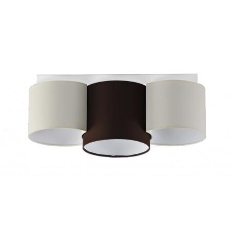 Lampa sufitowa  KSIĘZYC W NOWIU  3658