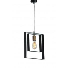 Lampa wisząca  MONAKO  3950