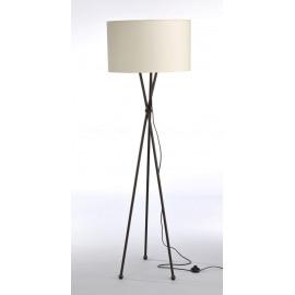 Lampka podłogowa  AMARETTO 2381