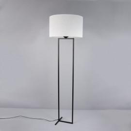 Lampa podłogowa PROFI BIG BLACK 2513