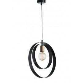 Lampa wisząca  MONAKO  3949