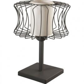 Lampka stołowa BAZYLIA  2343