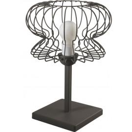 Lampka stołowa  BEGA  2344