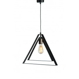 Lampa wisząca  MONAKO  3948