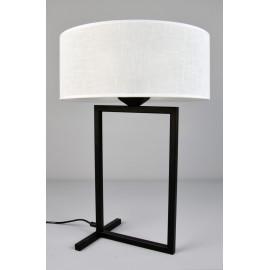 Lampa stołowa  PROFI MEDIUM BLACK  2519