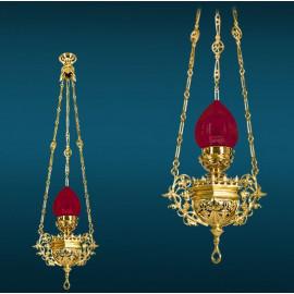 Lampa wieczna  - 110 cm (5)