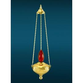 Lampa wieczna - 40 cm