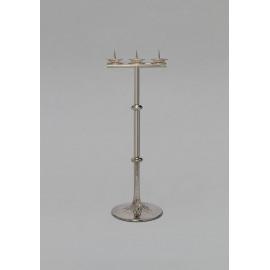 Lichtarz potrójny - 100 cm