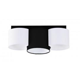 Lampa sufitowa  KSIĘZYC W NOWIU  3651