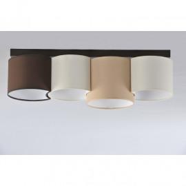 Lampa sufitowa  PRZED ŚWITEM  3696