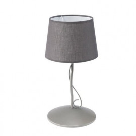 Lampka stołowa  EMMA  1963