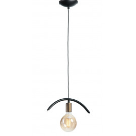 Lampa wisząca FALA  3899