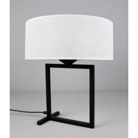 Lampka stołowa  PROFI SMALL BLACK   2516