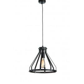 Lampa wisząca  BARI  3887