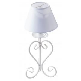 Lampka stołowa  LASOTA  2329