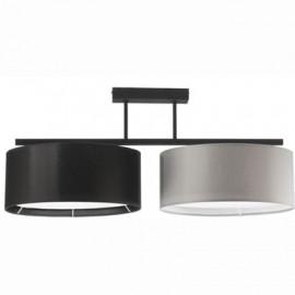 Lampa  sufitowa  URSYN  3065