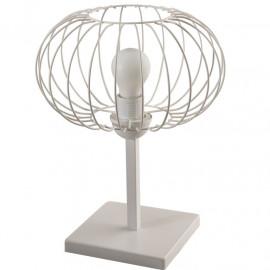 Lampka stołowa  ZAMBIA  2366