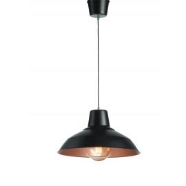 Lampa wisząca  NEAPOL  3959