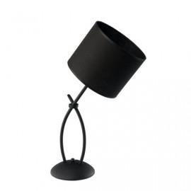 Lampka stołowa  ALICJA  1729