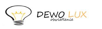 Producent oświetlenia DEWO LUX