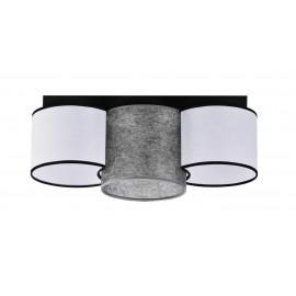 Lampa sufitowa  KSIĘZYC W NOWIU 3655