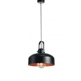 Lampa wiszaca  AMSTERDAM  3881