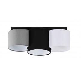 Lampa sufitowa  KSIĘZYC W NOWIU 3652