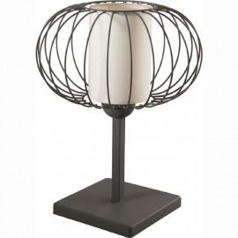 Lampka stołowa  BALBIN   2340