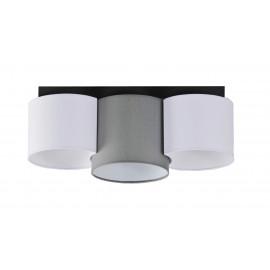 Lampa  sufitowa  KSIĘZYC W NOWIU  3654