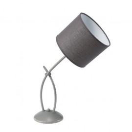 Lampka stołowa  EMIL 1747
