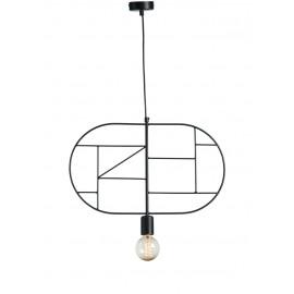 Lampa wisząca  IBIZA  3902