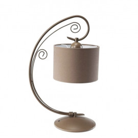 Lampka stołowa  PATRYK  1723