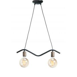 Lampa wisząca  BAVI  3889
